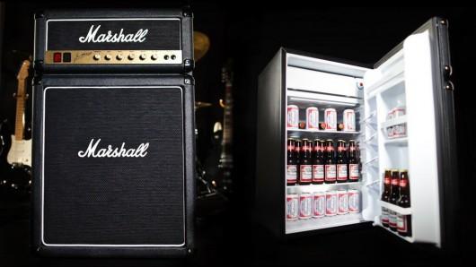 Mini Kühlschrank Quelle : Mini kühlschrank mit gefrierfach für pizza günstige top modelle