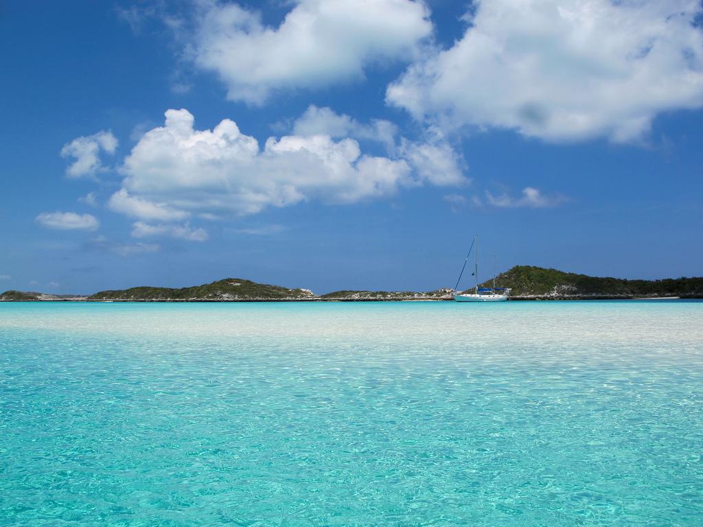 Harbour Island Bahamas For Sale