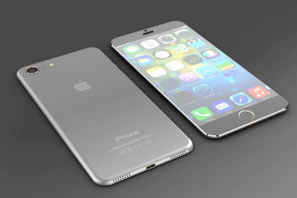 daten von iphone zu iphone